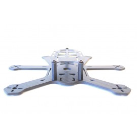 AirBlade One Micro Hex Frame