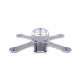 AirBlade Assault Micro Quad Frame