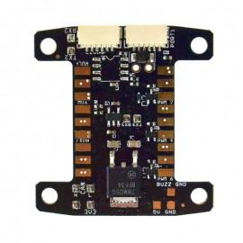 KISS FC - 32bit Flight Controller