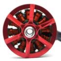 XNOVA Lightning 2207 1700Kv V2N (4er Set)