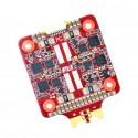 RaceFlight Bolt V2 BLHeli_S 30A 4n1 DSHOT ESC + Current Sensor