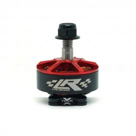 XNOVA Lite 2207 1800Kv Racing Motor