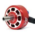 BrotherHobby Speed Shield V2 2207.5 1560Kv