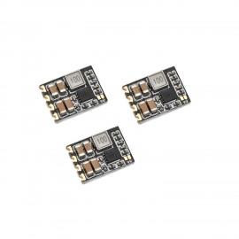 Matek - MICRO BEC 6S - Einstellbar 5V/9V (3 Stk.)