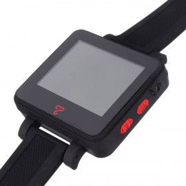 "TOPSKY 2"" FPV Watch"