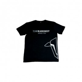 Team BlackSheep T-Shirt