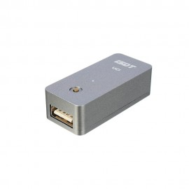 ISDT UC1 XT60 to USB Converter 18W 2A