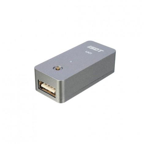 ISDT UC1 XT60 zu USB Converter 18W 2A