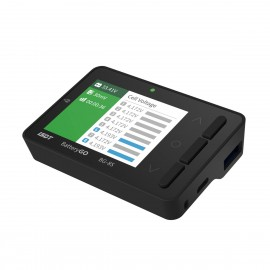 ISDT BG-8S Smart Battery Checker