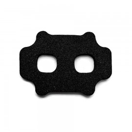 Armattan Marmotte Adhesive HD Cam Foam Pad