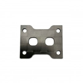 Armattan Marmotte/Badger HD Cam Top Plate