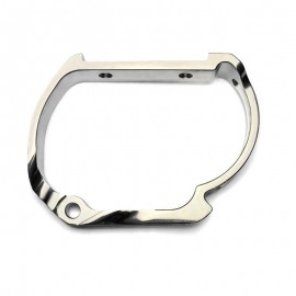 Armattan Marmotte/Badger Right Brace (Titanium)