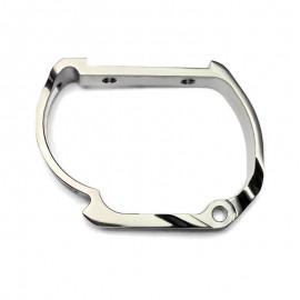 Armattan Marmotte/Badger Left Brace (Titanium)