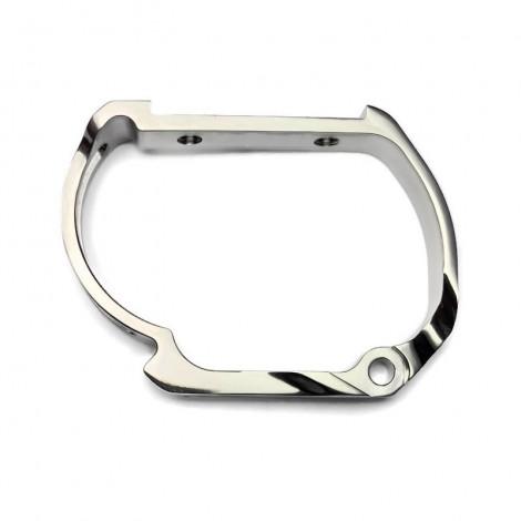 Armattan Marmotte Left Brace (Titanium)