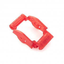 QAV Codered TPU Mount