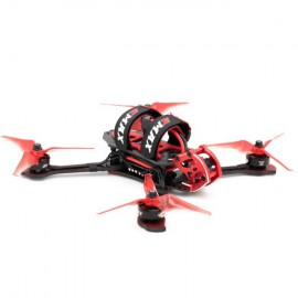 "Emax Buzz 5"" PNP Quadcopter - 1700Kv"