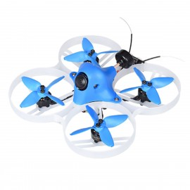 BetaFPV Beta85X 3-4S Brushless Whoop FPV (FrSky)