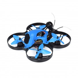 BetaFPV Beta85X 4k Brushless Whoop 4S (FrSky)