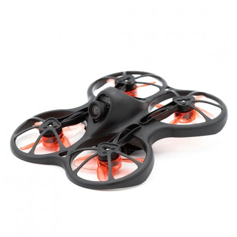 Emax Tinyhawk S 1-2S Brushless FPV Whoop (BNF FrSky)