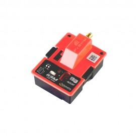 FrSky R9M Modul + R9 MM (EU LBT)