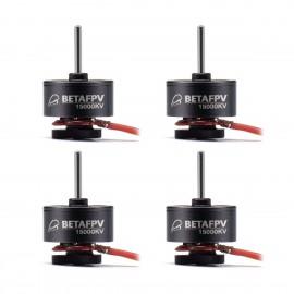 BetaFPV 0603 15000KV Brushless Motors