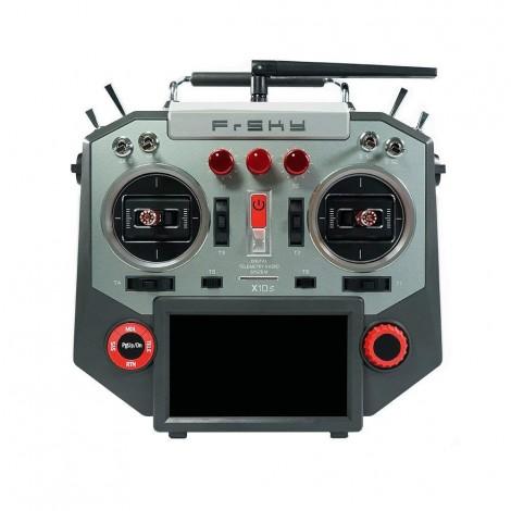 FrSky Horus X10S Transmitter (Mode 2)