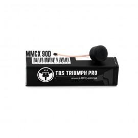 TBS TRIUMPH PRO (MMCX 90°)