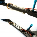 Matek - 2812 ARM LIGHT 10LED W/ MOTOR WIRE
