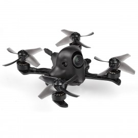 BETAFPV HX100 100mm Quadcopter (Crossfire)
