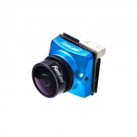 RunCam Phoenix Oscar Edition 1.8mm