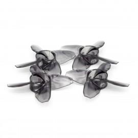 Emax AVAN 40mm 4-Blade Micro Whoop Turtlemode Propeller