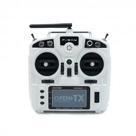 FrSky ACCST TARANIS X9 Lite - 2.4GHz Transmitter (Mode 2) White