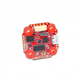 Furious FPV RACEPIT MINI OSD Blackbox Flight Controller