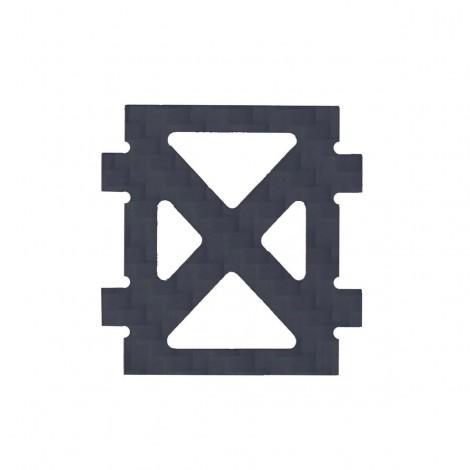 Ummagawd Remix V2 Kinnplatte
