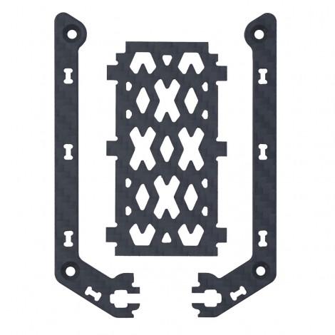 Ummagawd Remix V2 Hatch Sled Kit
