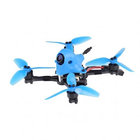 BETAFPV HX100 115mm Quadcopter (Crossfire)