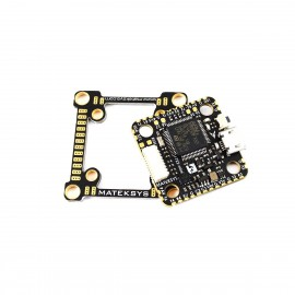 Matek F722-Mini Flight Controller
