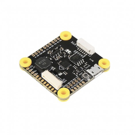 Tiger Motor F4 Flight Controller (HD Version)