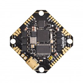 Toothpick F4 2-4S AIO Brushless Flight Controller 12A (BLHeli_S)