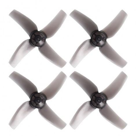 BetaFPV 48mm 4-Blatt Propellers (1.5mm Shaft)