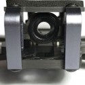 Armattan Badger FPV Frame