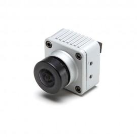 DJI Digital HD FPV Kamera