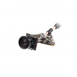 BetaFPV A01 AIO Kamera 5.8G VTX (Kabelverbindung)
