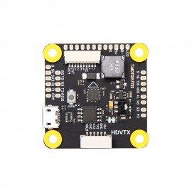 Tiger Motor F7 Flight Controller (DJI HD Version)