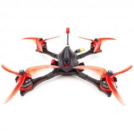 """Emax Hawk Pro 5"""" PNP Quadcopter - 1700Kv 6S"""