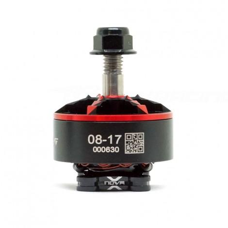 XNOVA Lightning 2208 1700Kv V2N