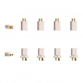BT2.0 - PH2.0 Adapter Kabel