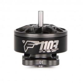 Tiger Motor F1103 11000Kv