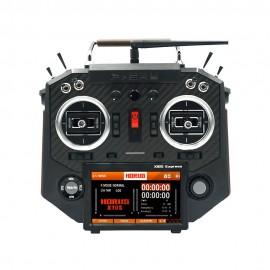 FrSky Horus X10S Express Transmitter (Mode 2)
