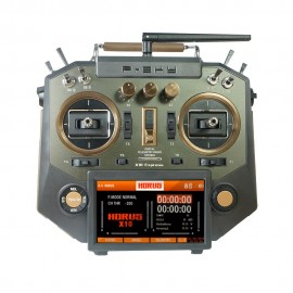 FrSky Horus X10 Express Transmitter (Mode 2)